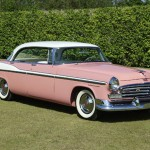 1956_Chrysler_Windser_l