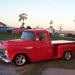 1957_Chevy_Truck_l