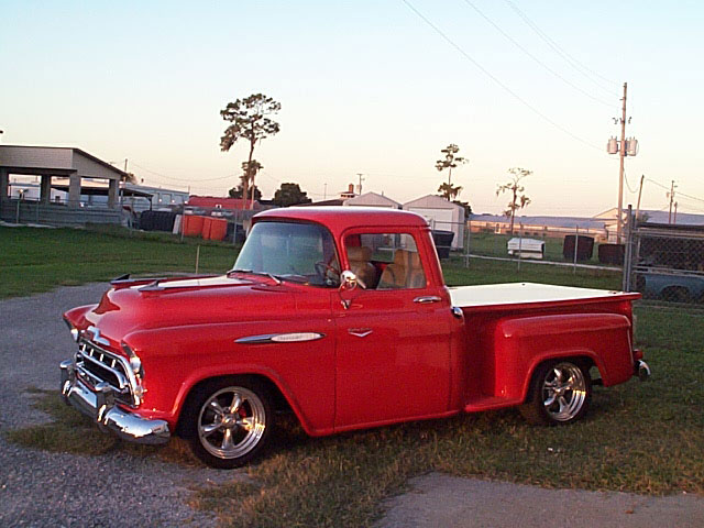File 1958 Chevrolet Impala as well 1955 1959 Chevy Truck Chassis also 1990 Chevrolet CK Pickup 1500 1990 Chevy 302410477738 as well 2015 in addition 4196103. on 57 gmc pickup