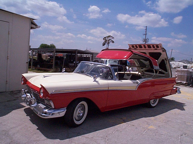 cadillac v16 convertible with 1957 Ford Fairlane 500 Retractable Hard Top on 1934 Cadillac V 16 452d Convertible Sedan together with 561683384752834611 additionally Photos additionally Honderd En Tien Jaar Cadillac additionally 2018 Tesla Roadster Sport New Price Reviews Info.