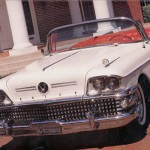 1958_Buick_Limited_l