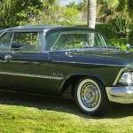 1959_Chrysler_CrownImperial